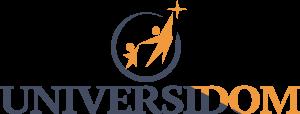 Universidades Dominicanas