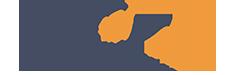 UNIVERSIDOM Logo